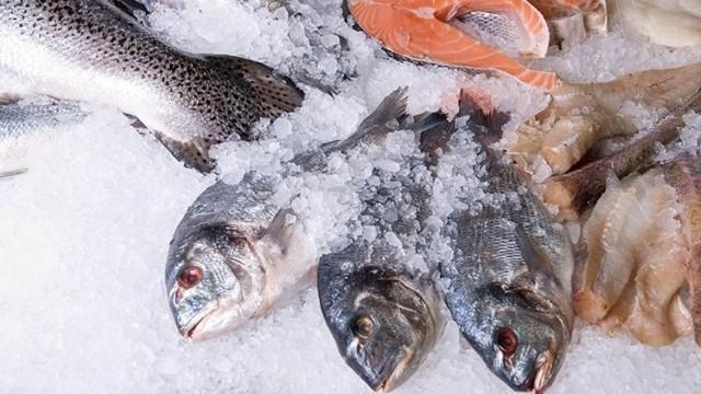 Чем опасен солитер в рыбе для человека