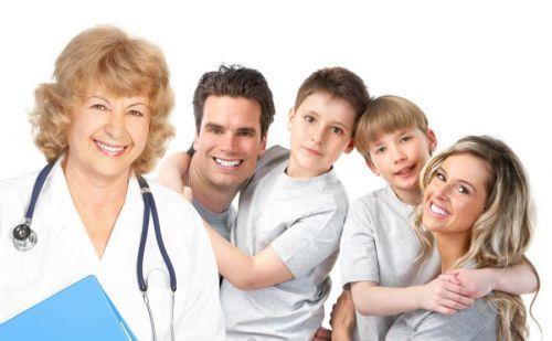 Почему колит живот - причины, первая помощь, к какому врачу обратиться