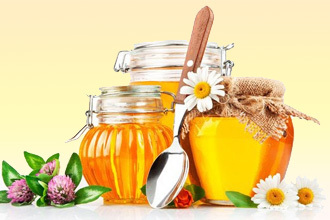 Какой мед полезен для печени