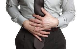 Воспаление пищевода лечение народными средствами