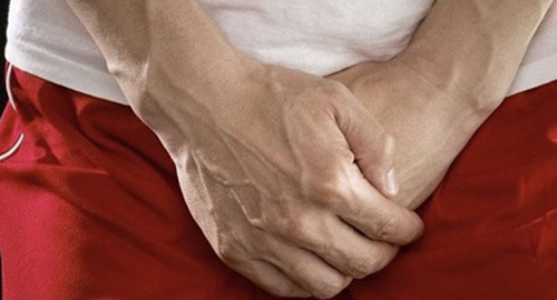 Флуконазол – инструкция для мужчин