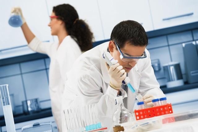 Черная рвота при онкологии