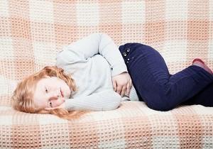 Поджелудочная железа у детей: симптомы и лечение народными средствами