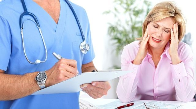 Последствия длительного приема слабительных средств: классификация и механизм воздействия препаратов, случаи передозировки и симптоматика, меры помощи и осложнения
