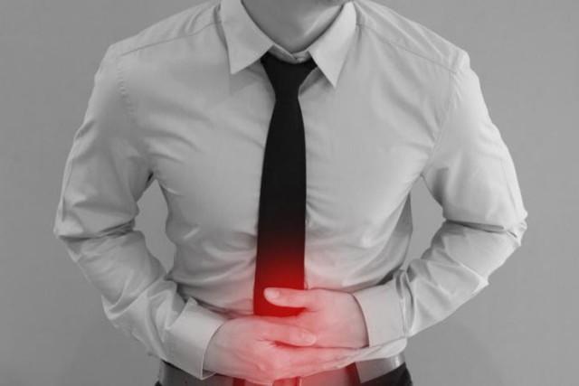 Поверхностный гастрит - симптомы, лечение, диета