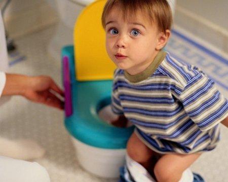 Запор у детей: диета как один из способов лечение , а также причины и симптомы