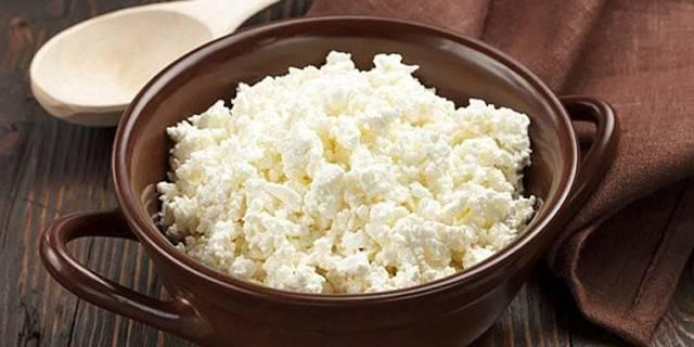 Основные принципы питания при заболеваниях желудка и кишечника, меню диеты при болезнях ЖКТ