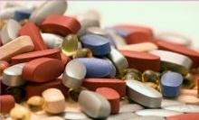 Что принимают с антибиотиками от дисбактериоза: список препаратов для профилактики