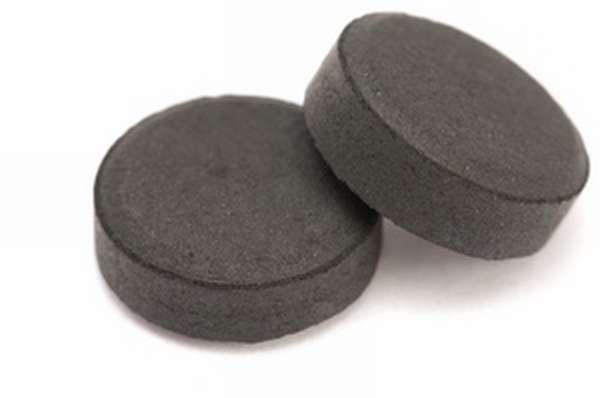 Сколько активированного угля на кг веса необходимо: дозировка