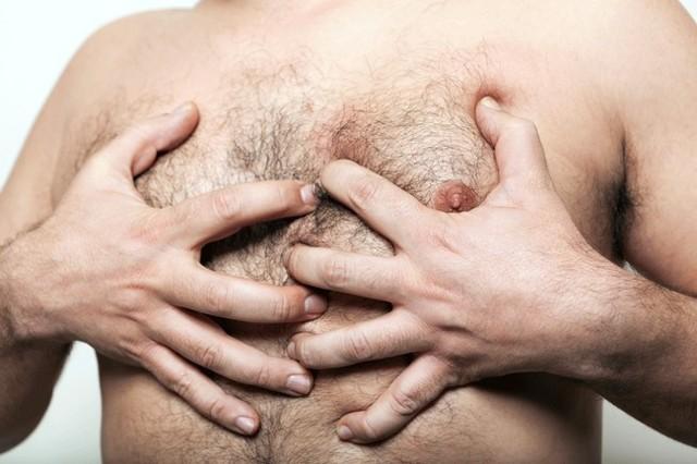 Выделения из сосков - причины, диагностика и лечение
