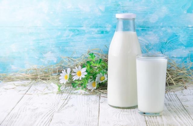Народные средства от молочницы у женщин