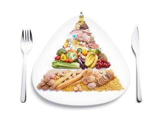 Питание после пищевого отравления у взрослых - как правильно питаться в домашних условиях?