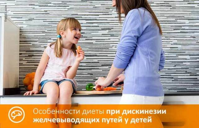 Дискинезия кишечника – симптомы, лечение у детей, диета