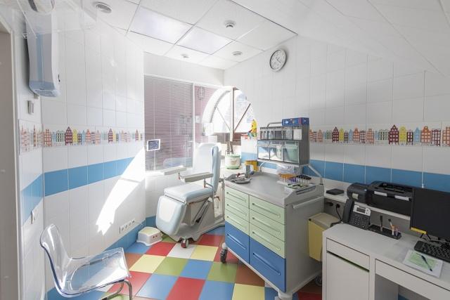 Прививка Энджерикс - стоимость вакцинации от гепатита Б в Москве