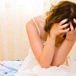 На 5 неделе беременности коричневые выделения (кровянистые, темные) без болей – причины