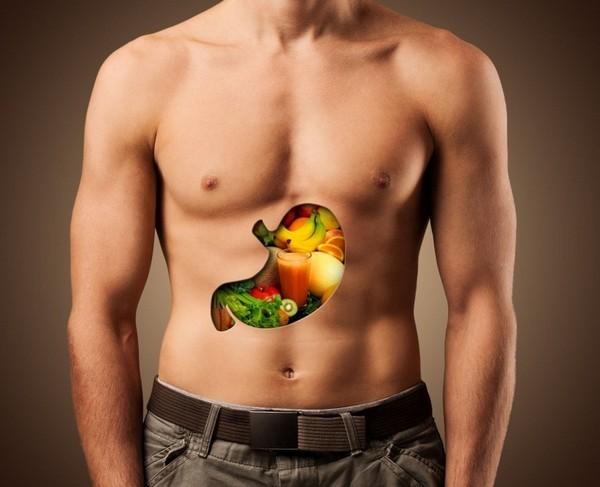 Профилактика для желудка и кишечника — обзор эффективных средств для профилактики лечения заболеваний желудка и кишечника