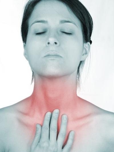 Дистальный эзофагит: лечение, симптомы, причины
