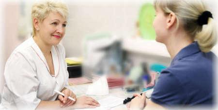 Катаральный эзофагит: что это, причины, симптомы и лечение