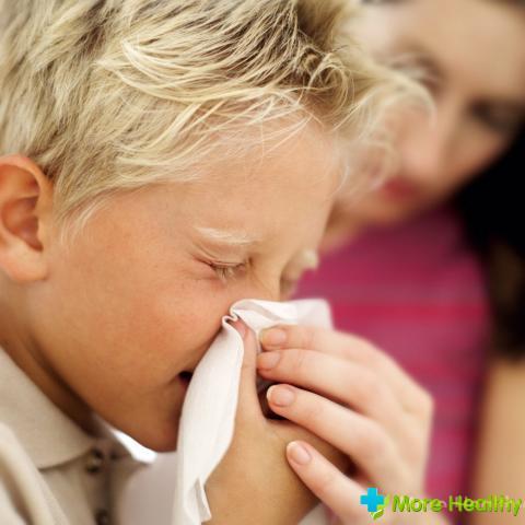 Симптомы температура 37 слабость тошнота головная боль