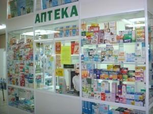 Средства от потливости и запаха ног и обуви в аптеке: препараты, цена, отзывы