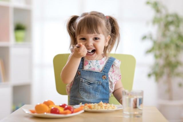 Регидрон для детей и взрослых: показания и противопоказания, как разводить на 1 стакан воды, сколько хранить