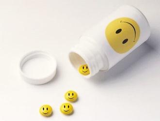Квамател - инструкция по применению и описание препарата, отзывы, аналоги, побочные эффекты, цена