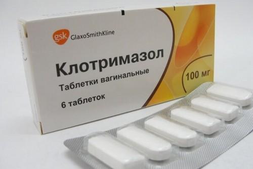 Свечи от молочницы для женщин: обзор недорогих и эффективных препаратов для беременных и не только