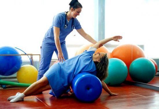 Перегиб шейки желчного пузыря - лечение, симптомы и последствия