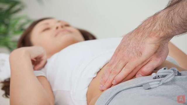 Аппендицит: все, что нужно знать о признаках и симптомах