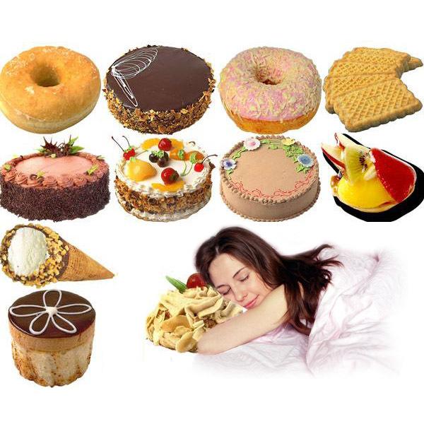 Что можно есть при поносе взрослому человеку: можно ли при диарее кушать, основы питания при расстройстве желудка.