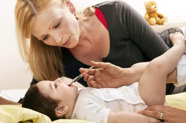 Ротавирус без поноса: может ли быть без рвоты, температуры у детей, бывает ли ротавирусная инфекция без диареи у ребенка, бессимптомное течение кишечного гриппа