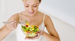 Диета при заболевании почек: что можно и нельзя есть, рецепты