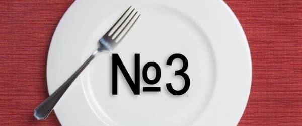 Какие продукты вызывают газообразование и вздутие живота, диета и питание при метеоризме, что можно и что нельзя есть, меню на неделю и рецепты
