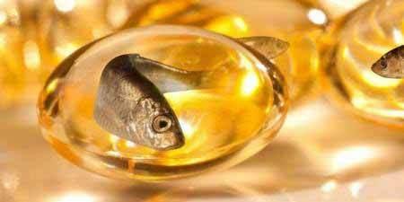 Можно ли принимать рыбий жир при гипотиреозе?
