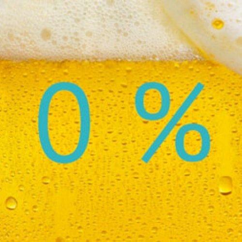 можно ли безалкогольное пиво при геморрое