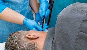 Правильная подготовка пациента к процедуре гастроскопии желудка