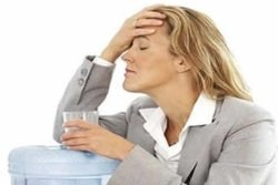 Признаки больного кишечника: как распознать недуг вовремя?