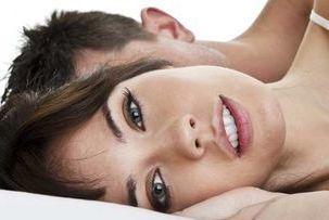 Обильные выделения при беременности - основные причины