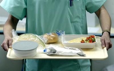 Что можно есть после операции на аппендиците - правильная диета (взрослым и детям)