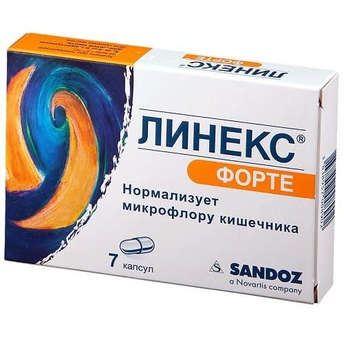 Кандидоз влагалища, лечение, причины, симптомы, профилактика