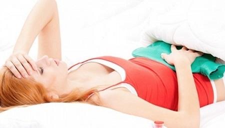 Выделения после родов (лохии): норма и патология