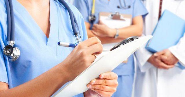 Что делать, если понос долго не проходит: быстрые способы лечения
