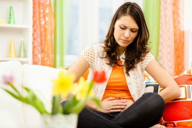 Симптомы и лечение желудка самыми эффективными народными средствами в домашних условиях