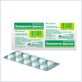 Расстройство желудка и понос: что делать, лечение (лекарства, таблетки), причины