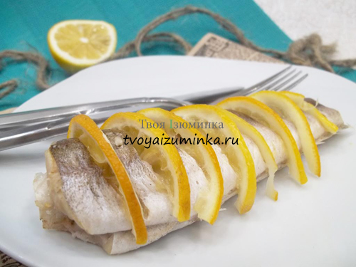 Рыба на пару без пароварки: как приготовить, полезные советы и рецепты