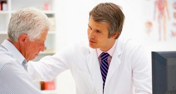 Обезболивающие при панкреатите поджелудочной железы: как быстро снять боль, обезболивание приступов