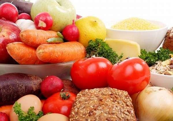 Диета после приступа панкреатита: что можно кушать?