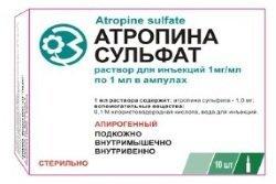 Желчегонные препараты: список средств при застое желчи