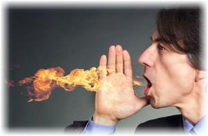 Постоянная изжога: причины и что делать?