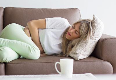 Тошнота (рвота), понос (диарея), слабость, боль в животе - что это у ребенка и взрослого. Как восстановить желудок после тяжести, рвоты и поноса